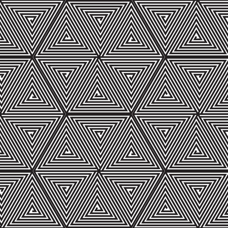sensory perception: Abstract vector background
