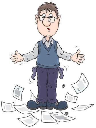 faillite: les co�ts de fonctionnement des m�nages