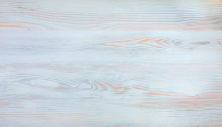 Wood plank soft red grey texture background Image of natural wooden texture of Alaskan birch with vivid orange red grey colors. Soft non distracting copy space for your text Stock Photo