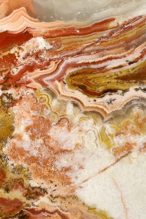 Onyx  agate  texture surface background