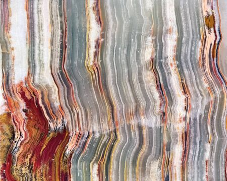 semi precious: Onyx  agate  texture surface background