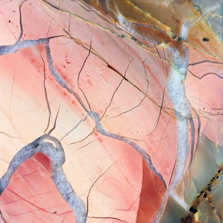 jasper: Jasper texture surface background