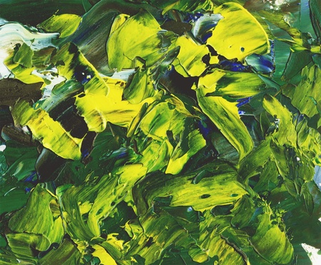 oil paints: Imagen, �leo: resumen de fondo, pinturas de mano