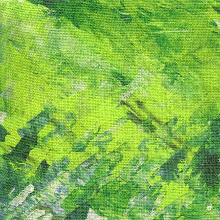 Picture, oil paints  abstract background, hand paintings Stock fotó