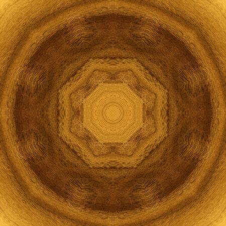 marqueteria: Sin problemas de fondo, patrón abstracto, chapa de madera de teca