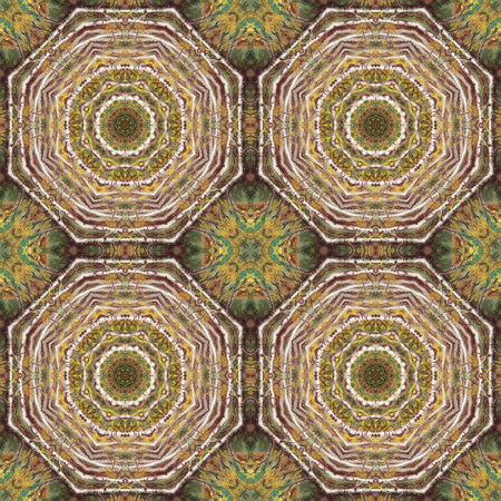 abstract paintings: Artistic background, seamless abstract pattern, pastel hand paintings