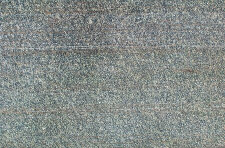 polished granite: Background, the Surface Structure of the Polished Granite Slab