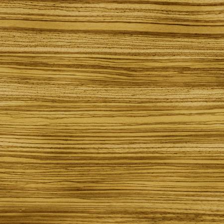 marqueteria: Textura de madera, chapa de madera Zebrano �rbol, crece en �frica