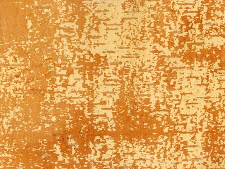 birchen: Natural Abstract Background, Texture of Underside Fallow Birch Bark