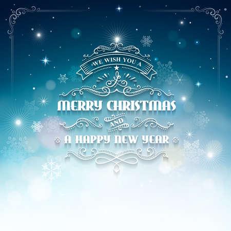 christmas ornament: Ai eps10. File grouped and layered. Christmas