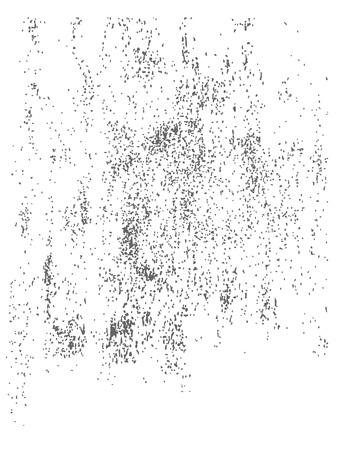 grunge texture illustration.