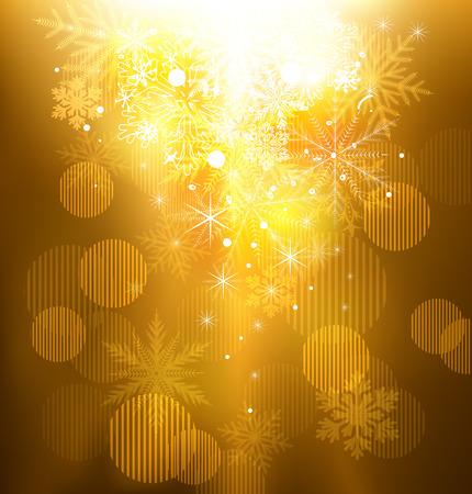blurry lights: blurry lights christmas background.