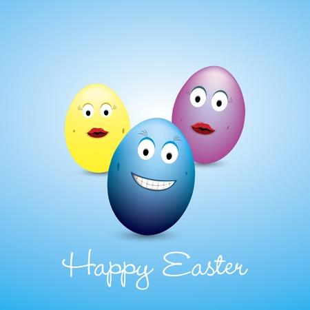 Funny egg s