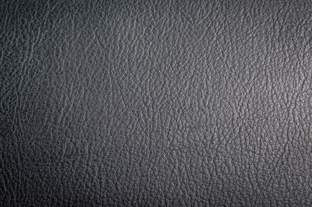Car interior plastic texture. Abstract background.