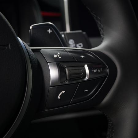 Cruise Control Stock Photos And Images - 123RF
