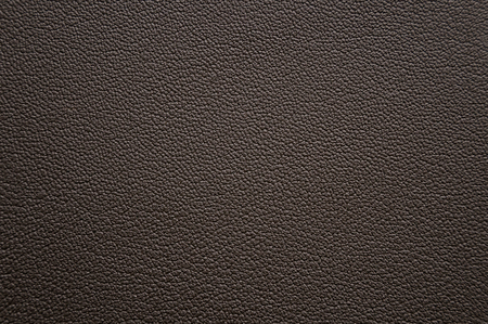 Plastic texture. Abstract background. Car interior. Фото со стока - 94893885