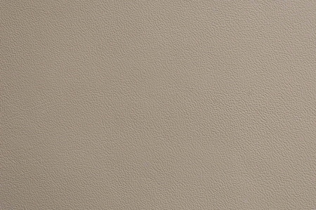 Plastic texture. Abstract background. Car interior.