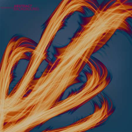 fuoco e fiamme: Sfondo fiamme fuoco
