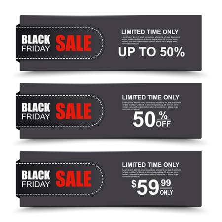 preto: Black Friday venda coleção bandeira
