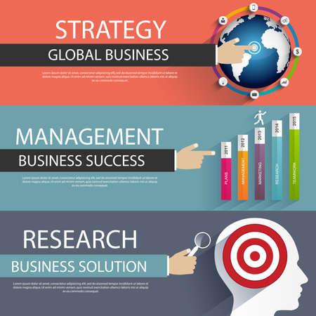 gestion documental: Conceptos de dise�o planos para la estrategia de negocio y el proceso creativo