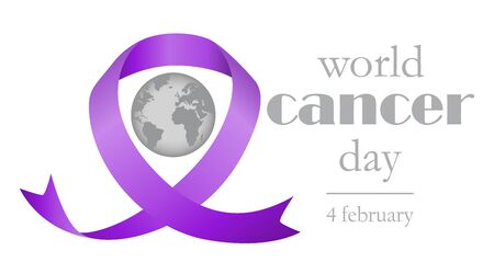 February 4 world cancer day