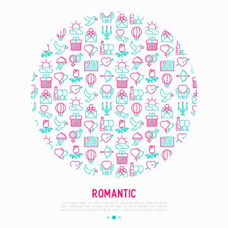 Hoe gebruik je online dating services