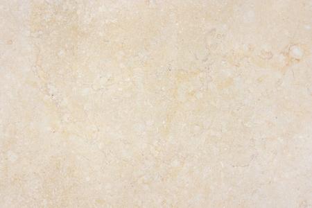 Beige marble background  photo