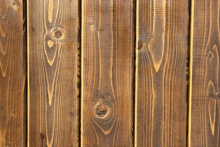 Dark grungy wooden background Wood;  photo