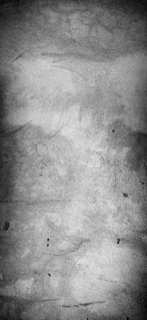Grey background with scratches  Fragment of a concrete wall may be used as background  Stock Photo - 14575261