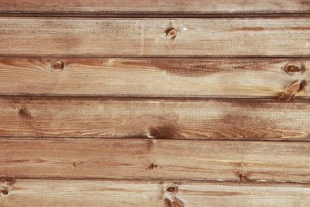Simple wooden slats  Wood Background