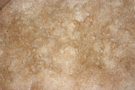 Natural Beige marble tile. Seamless soft beige marble texture. photo