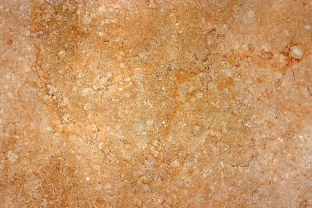 Seamless soft beige marble texture  Stock Photo