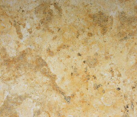 Natural m�rmol amarillo incons�til suave m�rmol amarillo