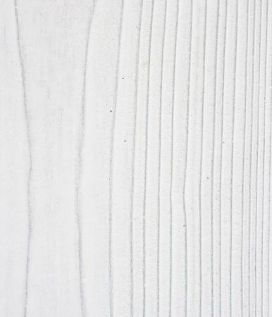 Blanco r�stico revestimiento de madera tableros de pared blanca de fondo de tabla de madera pintada