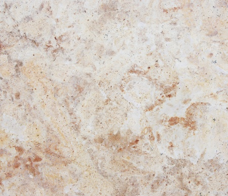 Natural beige marble tile  Seamless soft beige marble texture