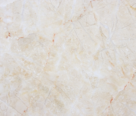 White marble with natural pattern  Seamless soft white marble