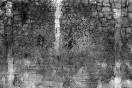 Grey wall as in horror movie Stock Photo - 19121856