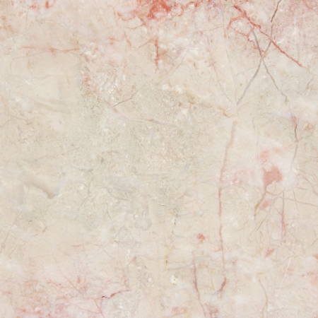 Pink marble background with natural pattern  Marble texture  photo