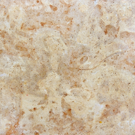 Natural marble  Seamless soft yellow marble