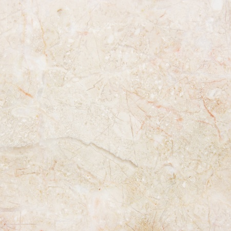Seamless marble background  Natural beige marble