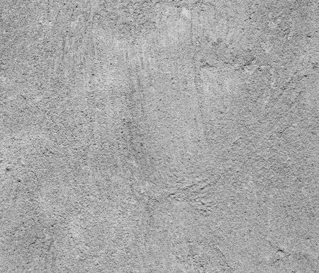 Grey background. Background of natural cement texture. Stock Photo - 20117889