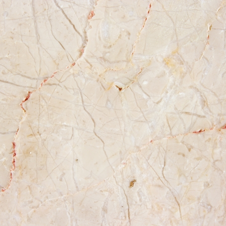 Natural marble   Stock Photo