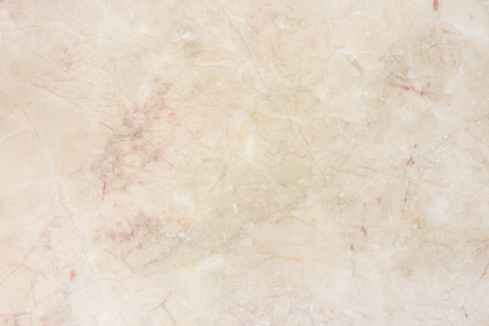 Marble tile with natural pattern   Stockfoto