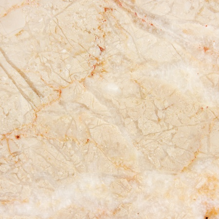 Marble  Marble tile with natural pattern   photo