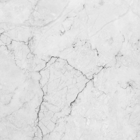 white marble: Marble  White marble with natural pattern