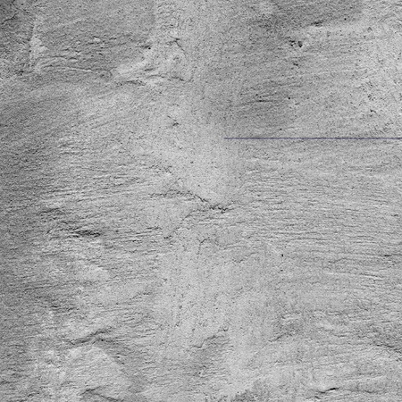 Grey wall background  Natural cement texture