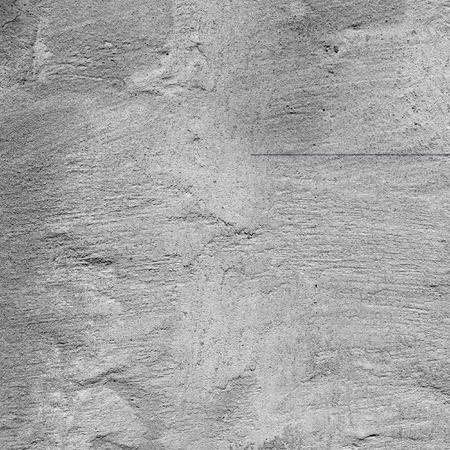 Gris pared de fondo de la textura del cemento natural
