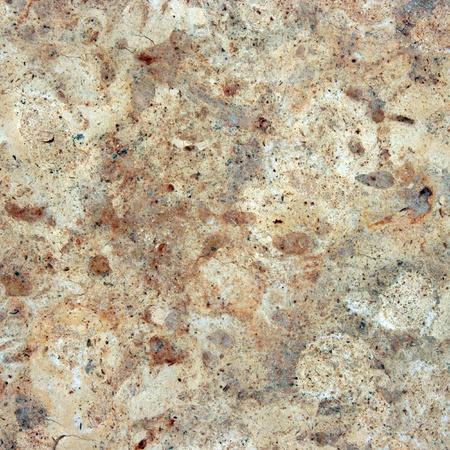 Fondo del granito. Granito con el patr�n natural.