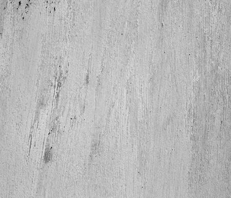 Gris fondo de la raya. Antiguo muro de hierro pintado. Foto de archivo