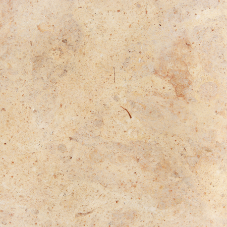 Granite background. Beige granite with natural pattern. photo